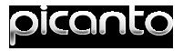 logo KIA Picanto